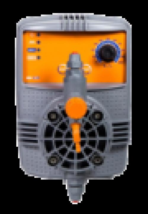 Насос для станции дозирования FWT MX C/A 5,5 -0,7