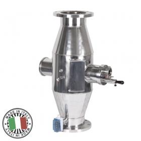 Ультрафиолетовая установка Sita UV SMP 20 ECOLINE XL (EC1504XL)